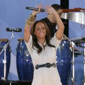 Alicia Keys, Oprah Winfrey, Lady Gaga... Ils ont changé le monde en 2010 !