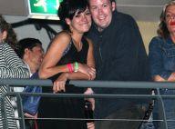 Lily Allen : Après la perte de son bébé, elle se fiance à Bali le jour de Noël !