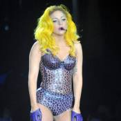 Lady Gaga bientôt au cinéma dans la suite d'un film culte !