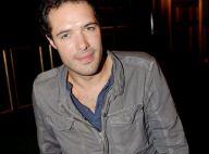 """Nicolas Bedos : """"Sur un plateau télé, j'ai peur de commettre l'irréparable !"""""""