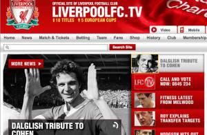 Avi Cohen, champion d'Europe avec Liverpool, meurt des suites de son accident...