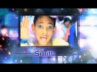 Willow Smith : Sa consécration aux côtés des plus grands !