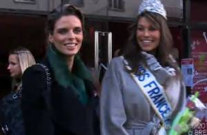 Miss France/Miss Nationale :