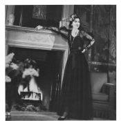 Le célèbre N°5 de Chanel a 90 ans, redécouvrez ses plus belles ambassadrices...