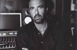 Nikos Aliagas vous donne 'Rendez-vous' avec son nouvel album !