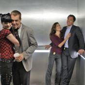 NCIS : Gibbs, Dizzo, Abby et McGee ont de GROS secrets à vous dévoiler !