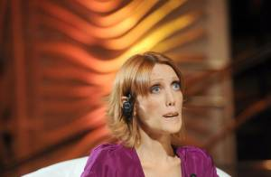 Isabelle Caro : Elle ne serait pas morte d'une pneumonie...