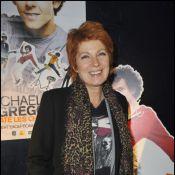 Véronique Genest confie toucher bien plus de 250 000 euros par épisode !