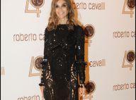 Vogue : Découvrez la remplaçante de Carine Roitfeld !