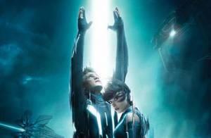Oscars 2011 : Premières nominations pour Inception et Tron Legacy !