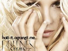 Britney Spears is back : écoutez enfin son nouveau tube, Hold it against me !