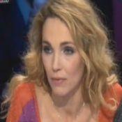 Claire Keim : Malmenée par Zemmour et Naulleau, elle se défend comme une pro !