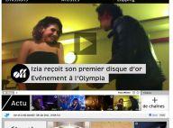 """OFF TV : Les artistes Universal vous font """"regarder la musique autrement"""" !"""
