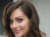 """Tasha de Vasconcelos : """"Naomi est une peste"""" et Carla Bruni son idole..."""