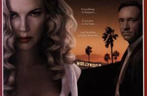 Le film à ne pas rater ce soir : Kim Basinger et Russell Crowe plongés à L.A. !