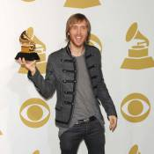Nominations des Brit Awards 2011 : Pas de Gaga, mais du Guetta !