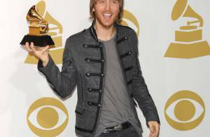 Nominations des Brit Awards 2011 : Pas de Gaga, mais du Guetta !