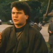 Mort de Daniel Balavoine : Il y a 25 ans déjà...