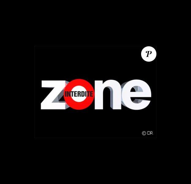 Zone Interdite s'intéresse ce soir à la délinquance sexuelle sous toutes ses formes. Un document choc présenté par Mélissa Theuriau.