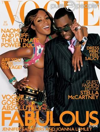 diddy and naomi relationship counseling