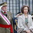Le roi Juan Carlos Ier d'Espagne n'échapperait pas à la tradition de luxure de la maison Bourbon ? Une enquête de José Zavala avance qu'il aurait deux enfants illégitimes...