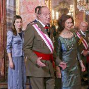 Juan Carlos Ier : Les paternités illégitimes du roi d'Espagne révélées ?