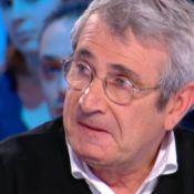 """Michel Boujenah, ému aux larmes pour la Tunisie : """"C'est ma terre natale !"""""""
