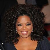 Oprah Winfrey, la femme la plus puissante, battue par un membre du NCIS !