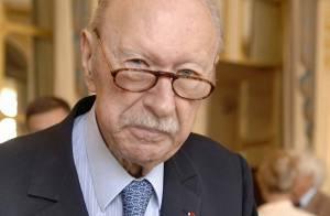 Mort de Jean Dutourd : Les hommages de ses amis des
