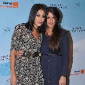 Géraldine Nakache et Leïla Bekhti, toujours plus belles et complices !