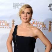 Kate Winslet et Jodie Foster sont à Paris pour Roman Polanski...
