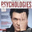 Psychologies - Février 2011