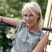 Agathe Lecaron : traumatisée par le suicide de 'Trompe moi si tu peux'...