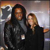Anthony Kavanagh et sa compagne en amoureux pour l'hommage à Michael Jackson !