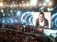 Les Enfoirés 2011 : Ce que vous réserve le nouveau spectacle !