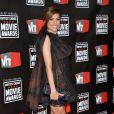 La ravissante Eva Mendes sera le 16 février 2011 à l'affiche de  Last Night .