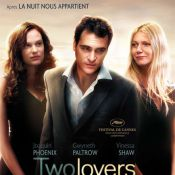 Le film à ne pas rater ce soir : Gwyneth Paltrow, Joaquin Phoenix et l'amour...