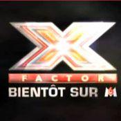 X-Factor arrive... Toutes les infos sur le show événement de M6 !