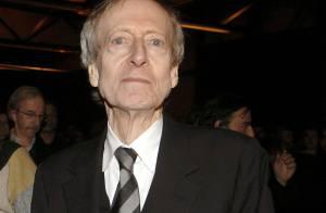 John Barry : Le mythique compositeur de James Bond est mort...