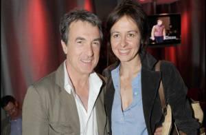Valérie Bonneton, séparée de François Cluzet :