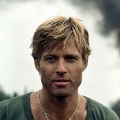 Le grand Robert Redford incarnera un vieux trappeur dans un film français !