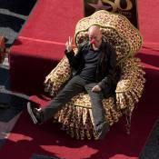 Guy Laliberté : L'incroyable destin du créateur du Cirque du Soleil...