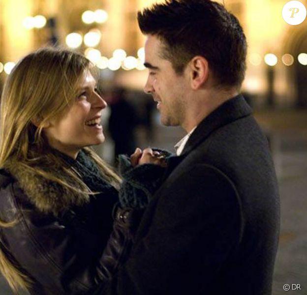 Des images de Bons baisers de Bruges, diffusé le vendredi 4 février à 20h40 sur TPS Star.