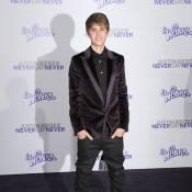 Justin Bieber : Entouré de tous ses amis et sa chérie pour son grand soir !