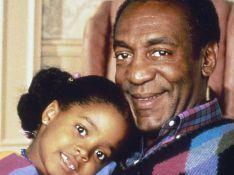 La petite Rudy du Cosby Show est devenue une femme... très sexy
