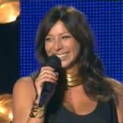 Rose : La talentueuse chanteuse est enceinte !