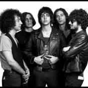 The Strokes reviennent et vous offrent leur nouveau single très attendu !