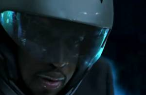 Un basketteur amoureux devient le nouveau super héros de la saga Air Jordan !