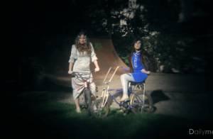Brigitte, inévitable duo folk : ses clips trash sont de véritables pépites !