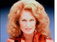 Et la star qui va incarner Dalida dans le biopic de la chanteuse est...